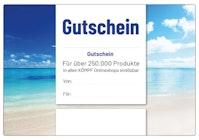 https://assets.koempf24.de/gift_card_preview_sommer_2.jpg?auto=format&fit=max&h=800&q=75&w=1110&s=9cd0f0f07ae898bb2be48cf5bfc8b6e1