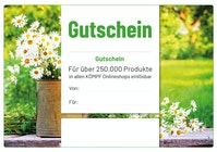https://assets.koempf24.de/gift_card_preview_sommer_3.jpg?auto=format&fit=max&h=800&q=75&w=1110