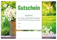 https://assets.koempf24.de/gift_card_preview_sommer_3.jpg?auto=format&fit=max&h=800&q=75&w=1110&s=2b40067cae730628cf0e184b37477cf3