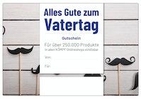 https://assets.koempf24.de/gift_card_preview_vatertag_1.jpg?auto=format&fit=max&h=800&q=75&w=1110&s=fa727c2b284a27d9bccdb79f06b2a9fb