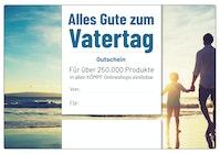 https://assets.koempf24.de/gift_card_preview_vatertag_3.jpg?auto=format&fit=max&h=800&q=75&w=1110&s=de5e92dd323c216bdd80c30120fe9298
