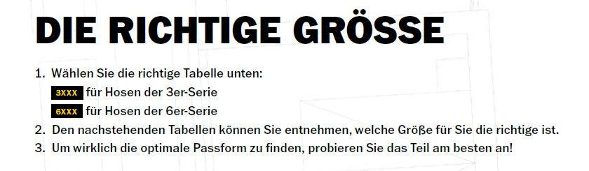 Gr_entabelle-Herren-Beschr