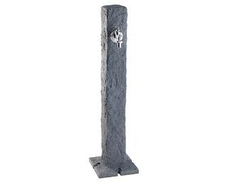 Graf Garantia Granit Wasserzapfsäule