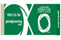 Green_Tag_Zertifikation