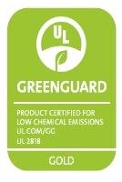 GreenGuard_Zertifikation