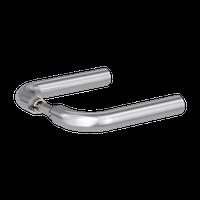 GRIFFWERK Griffpaar DANIELA K3 - Edelstahl matt