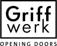GRIFFWERK Türstärke Erweiterungs-Set für Griffe ONE smart2lock - samtgrau