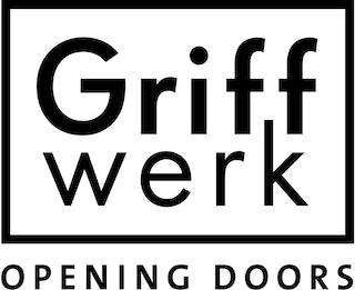 GRIFFWERK Erweiterungs-Set für LUCIA PIATTA S/QUATTRO & LORITTA PIATTA S