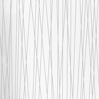 GRIFFWERK Ganzglastüre JETTE RUTIL-561 SONDERMAß max. 120 x 230 cm