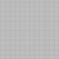 GRIFFWERK Ganzglastüre SUMMER COTTON-576 SONDERMAß max. 120 x 230 cm