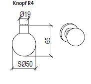 Griffwerk-KnopfR4-Skizze