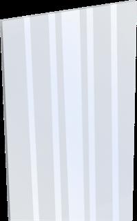 GroJa Mix it Stecksystem Designeinsatz Glas