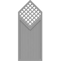 GroJa BasicLine Typ D 180 Meter hoch - in verschiedenen Farben + Breiten