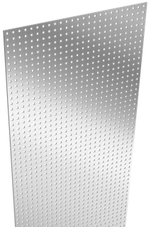 GroJa Mix it Stecksystem Designeinsatz Lochblech