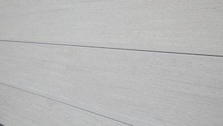 GroJa Solid Grande BPC Stecksystem Einzelfüllung