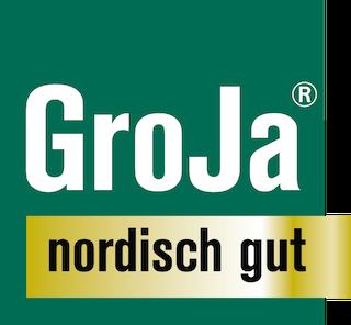 Ersatzteil: GroJa Beschlagset für Tore Solid/Viento/Lumino/HPL/Glas