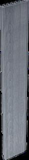 Muster anfordern: GroJa Solid Steckzaun