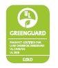 Grrenguard