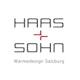 Haas+Sohn Unterlegplatte für HSDB 1.0