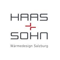 Haas+Sohn Vorlegeplatte für Dauerbrandofen HSDB 1.0