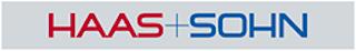 Haas+Sohn Brandschutz-Set LYON