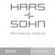 Haas+Sohn Schnellschlussventil 8x8mm verchromt 146.915