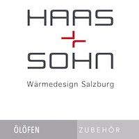 Haas+Sohn Schlauch mit Kupferstutzen 8x500-90mm 212.912
