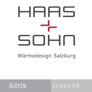 Haas+Sohn Filter 8x8mm 157.912