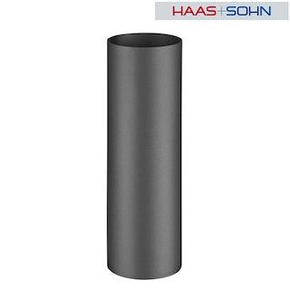 Haas+Sohn Rauchrohr Ø 8 cm passend für Pelletöfen