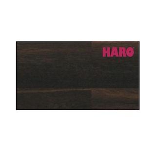 HARO Parkett Serie 4000 SB Achateiche Exqusit/Trend strukturiert, naturgeölt