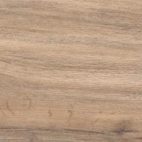 HARO DISANO Saphir Steineiche creme LD 4VM - strukturiert