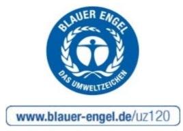 HARO_blauer_Engel_uz120