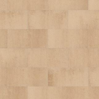 HARO Celenio ATHOS sahara - Natursteindesign / RESTPOSTEN