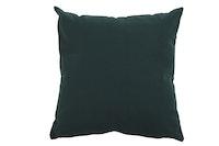 Hartman Dekokissen HAVANA 50 x 50 cm, 100 % Polyacryl green