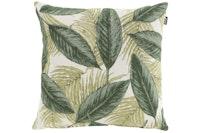 Hartman Dekokissen LIAM GREEN 50 x 50 cm, 60 % Polyester / 40 % Baumwolle