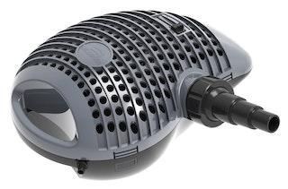 Heissner AQUA CRAFT 7000 l/h, 65W (HFP7000-00)