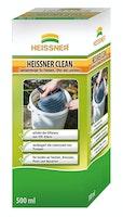 Heissner Pumpen-Reiniger 500 ml (ZP9001-00)