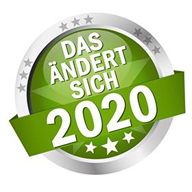 https://assets.koempf24.de/heiss_categorie_image_neuheiten_2020_klein/das_aendert_sich_2020.png?auto=format&fit=max&h=800&q=75&w=1110&s=902441ae6bc1c18a8154d085010b61ee