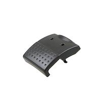 Heissner Verschlussclip (ET10-F1101)