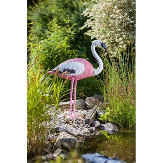 Heissner Flamingo, 73cm (001103-00)