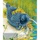 Heissner Teichfigur Fisch (003246-00)