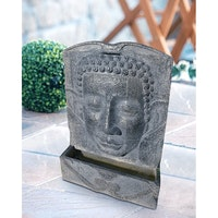 Heissner Buddha-Fountain (016582-00)