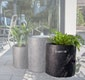 Heissner Terrassenbrunnen Planter Gardia 1 (Pflanzelement) (016851-SB)