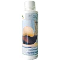 Heissner Brunnenrein gegen Algen und Kalk 250 ml (018999-00)