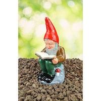 WILHELM, der Bücherwurm (06181-00)