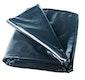 Heissner PVC Teichfolie schwarz 1.0 mm 8x1m (TF182-00)