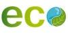 Heissner Smartline ECO Bachlaufpumpe 5000 l/h