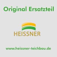 Heissner Bio Kugel (1 Stück) (ET20-F3311)