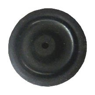 Heissner Membrane TZ604, TZ605, TZ612, TZ615 (ET10-61035)