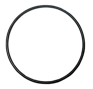Heissner O-Ring f. Pumpenkammer P3300-P11000 (ET10-86077)